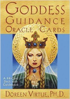goddessguidanceoraclecards