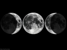 moon-pagan-triple-goddess-wicca-Favim.com-138649