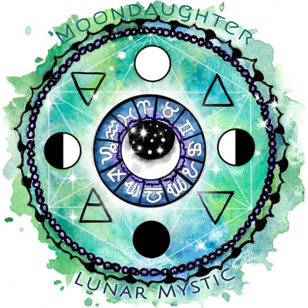 Certified Lunar Mystic
